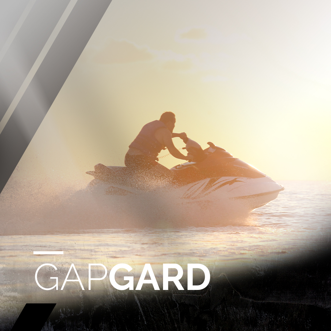 GAP Products for Powersports