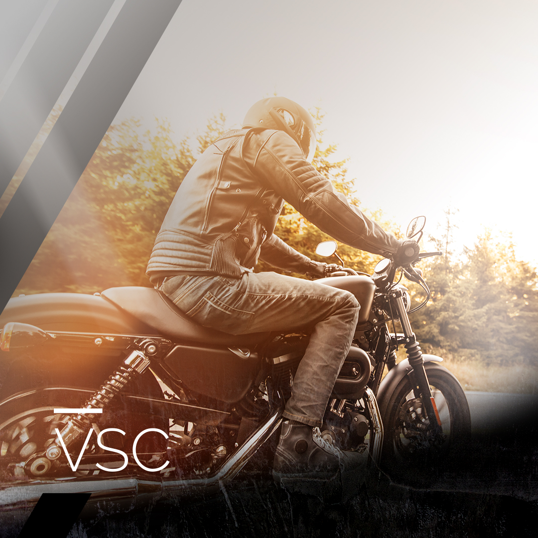 Vehicle service contracts for Powersports